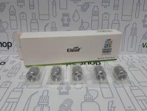 Испаритель Eleaf HW2 0.3 Ом 45-60W (iJust NexGen, Ello)